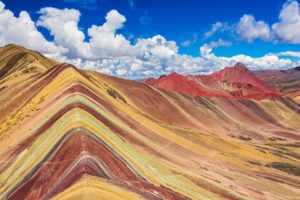 Perú Lugares hermosos que tienes que conocer