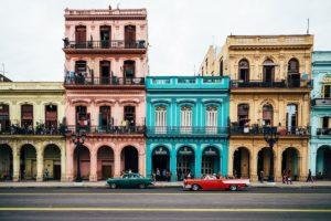 Las cosas que debes saber para viajar a Cuba
