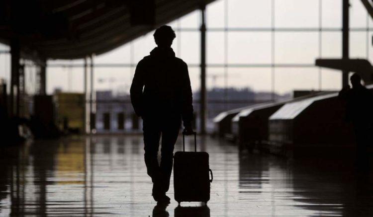 un seguro medico para viajar al extranjero