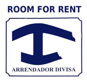 Logo ONAT en La Habana