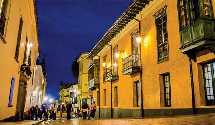 Centro-historico-de-Bogota