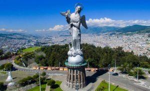 El-centro-histórico-de-Quito
