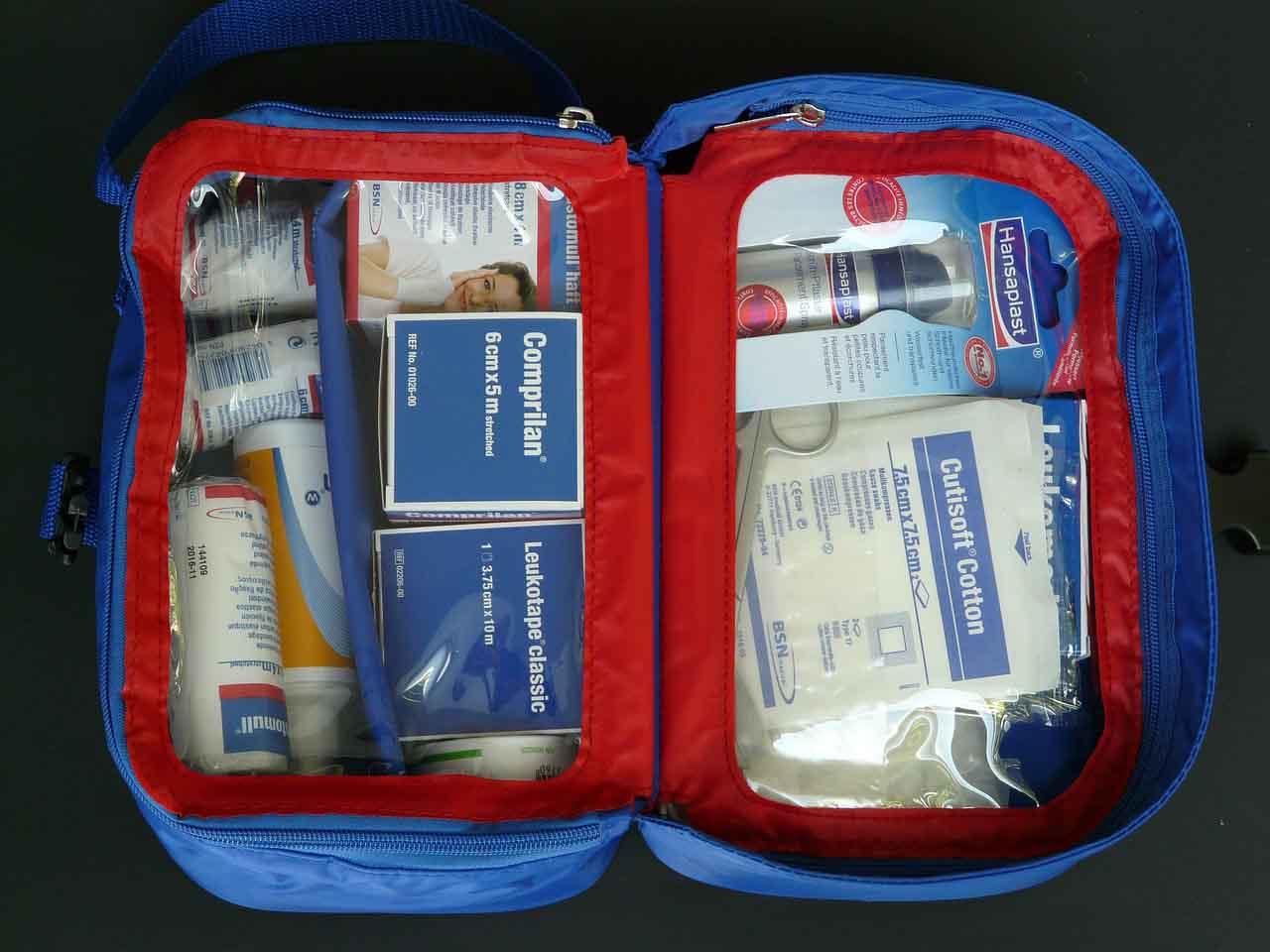 primeros-auxilios-excursionismo