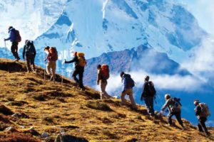 turismo-de-aventura