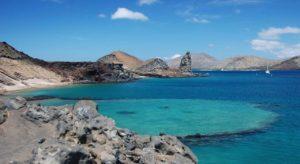 islas galapagos volcanicas